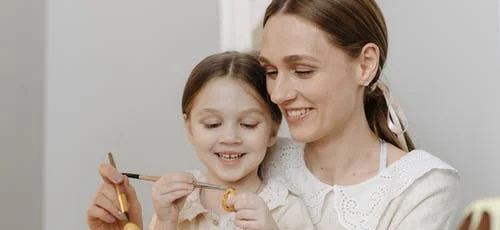 Featured image Top Award Winning Parenting Blogs Mom 101 - Top Award-Winning Parenting Blogs