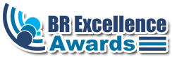 BR Excellence Awards